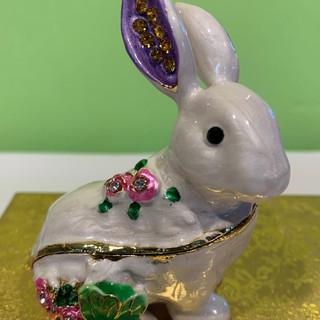 bunny box.jpg