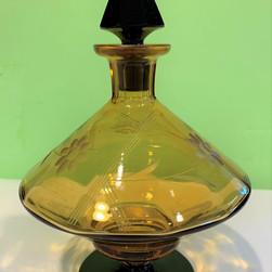 amber perfue bottle.jpg