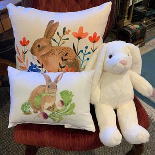 easter bunny pillows.jpg