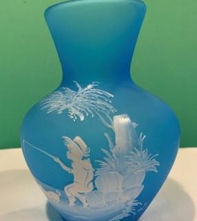 magregor vase.jpg