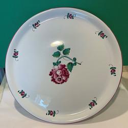 Tiffany Cake Plate.jpg