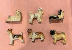 dog pins 2