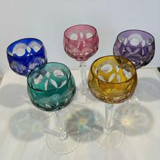 5 gem colored goblets.jpg