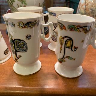 irish mugs.jpg