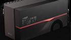 AMD Radeon™ RX 5700 XT
