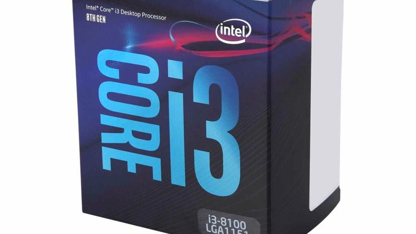 9th Gen Intel Processor Discrete GPU Required - No Integrated Graphics Only Comp