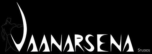 Vaanarsena_Logo.jpg