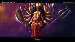 Durga_0000001929