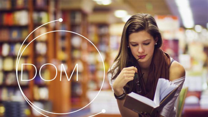 8 motivos científicos que provam que ler faz bem para você