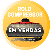 ROLO COMPRESSOR logo.png