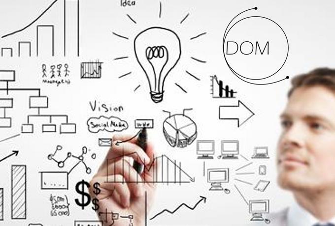 6 técnicas de vendas e atendimento que trazem resultados