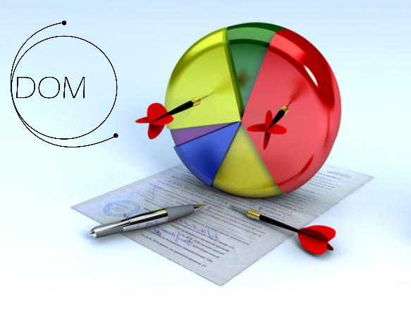 6 estratégias para uma venda de alta performance