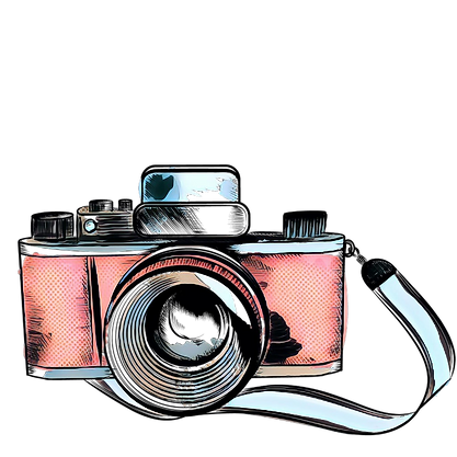 kisspng-photographic-film-drawing-illust