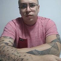 Eduardo Olyra