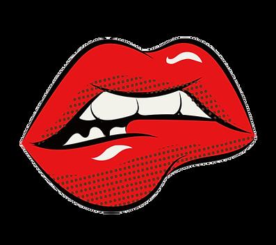 kisspng-lip-aleks-cameron-biting-biting-
