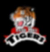Tiger Logo 1.png