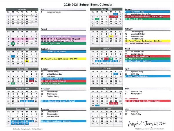 School Calendar 2021 7-27.PNG