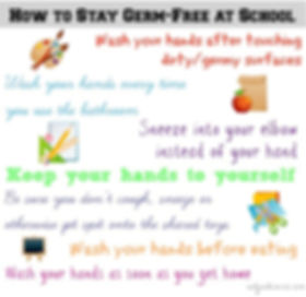 How-to-Stay-Germ-Free-at-School.jpg