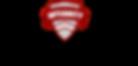 Nabholz-Logo-_2x_edited.png