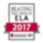 BTO in ELA 2017.png