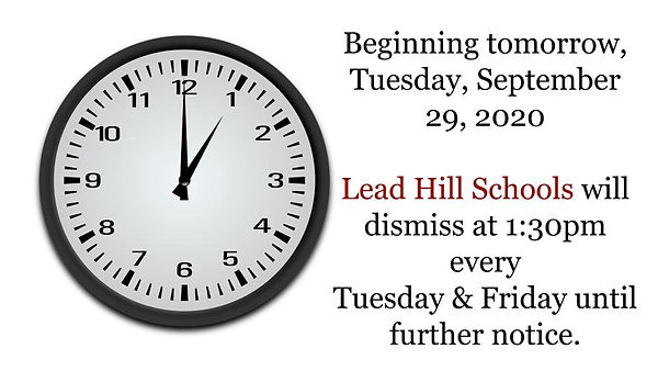 Early Dismissal.jpg