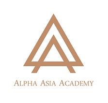 AlphaAsia Logo with Words.jpg