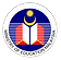 1378034516_612px-ministryofeducationmala
