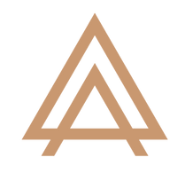 AlphaAsia Png.png