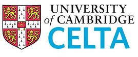 celta-certificate-TEFL-SA.jpg