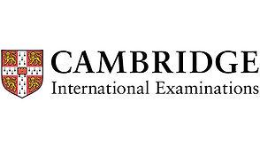 817016_2965744_cambridge_updates.jpg