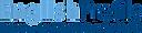 english-profile-logo-footer.png
