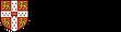 cambridge-assessment-logo-footer.png