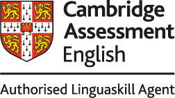 Linguaskill-Authorised-agent-logo-secondary_RGB.jpg