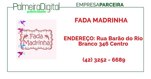 fada2.png
