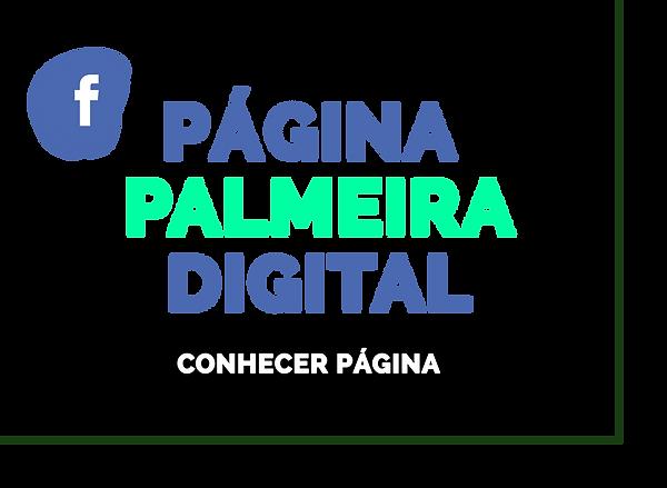 PAGINA.png