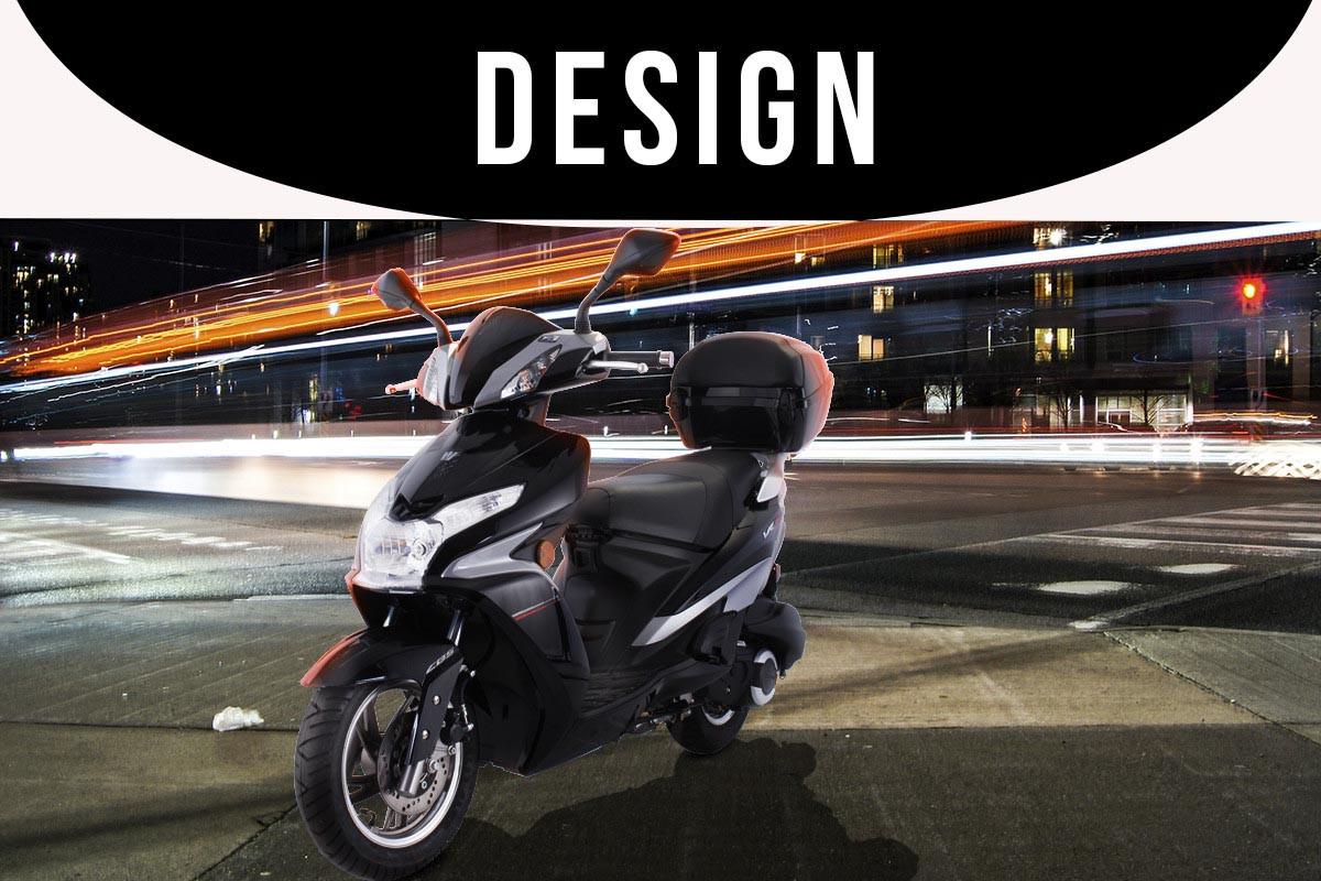 design-desktop-desktop