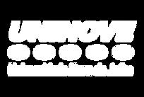logo_uninove.png