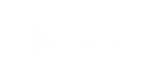 Logo-icsbranco-borda.png