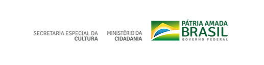 Logo-secretarias-borda.png