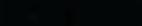 밀키드레스_로고_블랙.png