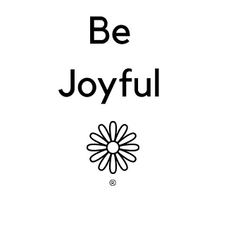 Be Joyful (1).png