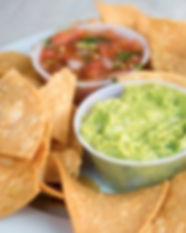 our-chips-salsa-and-guacamole_edited.jpg