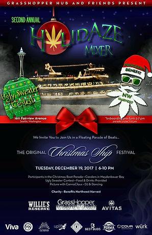 ChristmasShip_Advertisement.jpg