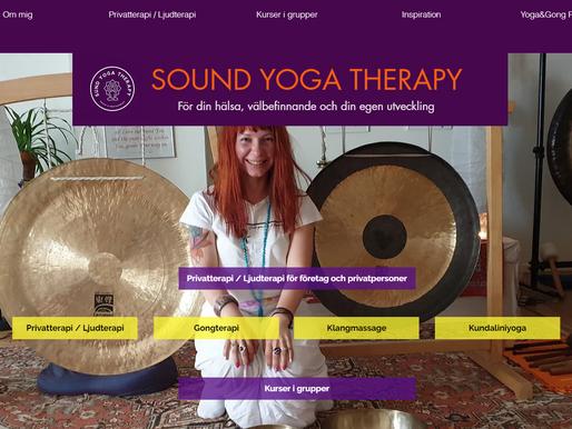 www.soundyogatherapy.se