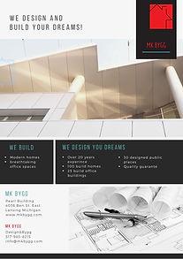 Vi bygger dina drömmar (1).jpg