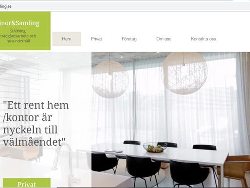 www.linorsamling.se
