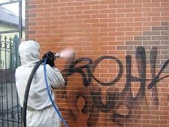 sodowanie_usuwanie_graffiti2_edited.jpg