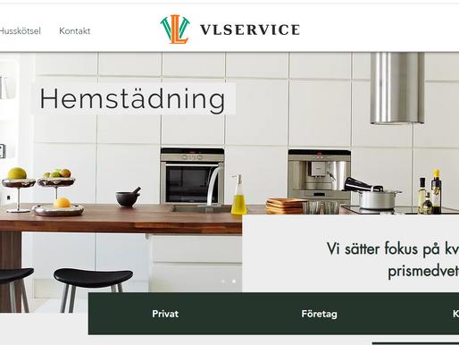 www.vl-service.com