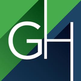 GrassHopperHub.png