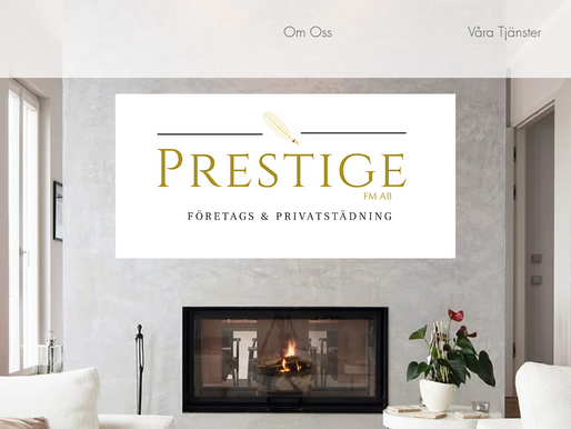 www.prestigefm.se